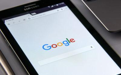 Ghid de update-uri Google strategii de recuperare [INFOGRAFIC]