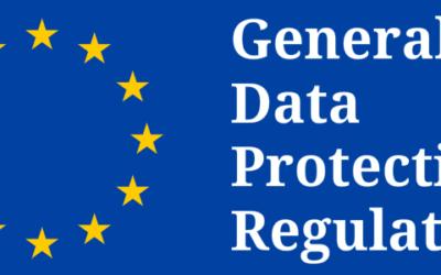 Ce înseamnă noua GDPR pentru magazinele online din România?
