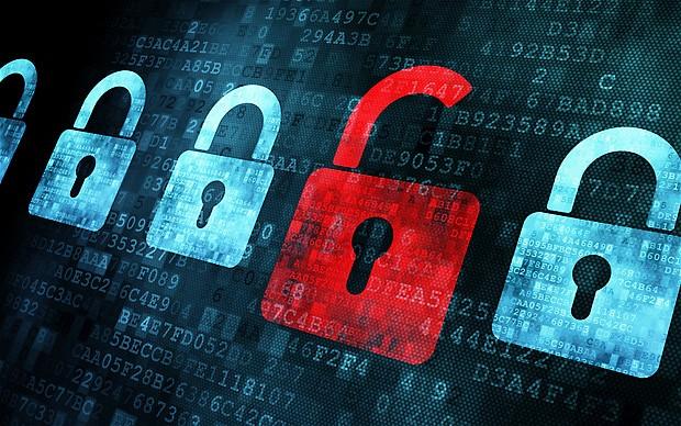 date online vulnerabile