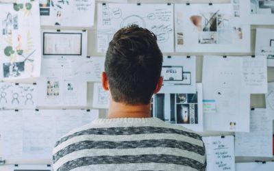 Keyword Research – Ghidul începătorului