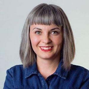 mihaela giurescu